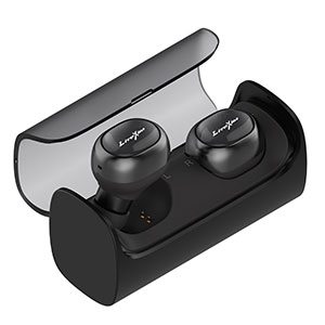 Best 11 Smallest Bluetooth Wireless Earbuds Compared